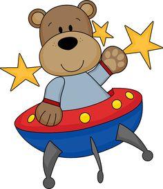 ursinhos e ursinhas 2 minus printables pinterest bears clip rh pinterest com clip art of gears clipart of bears hibernating