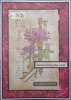 Chocolate Baroque Design Team Baroque Design, Vintage World Maps, Stamps, Chocolate, Art, Seals, Craft Art, Schokolade, Kunst