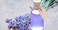 What are the Best Essential Oils for Relaxation and Sleep? - BEing Well Oils For Relaxation, Vaseline For Hair, Home Crafts, Diy And Crafts, Making Essential Oils, House Smells, How To Fall Asleep, Fragrance, Homemade