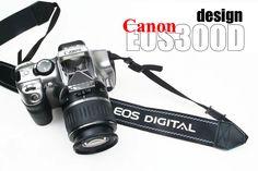 2004년 1월에 구입. 지금도 사용하고 있는 카메라. 카메라가 조금씩 늙어가고 있다.