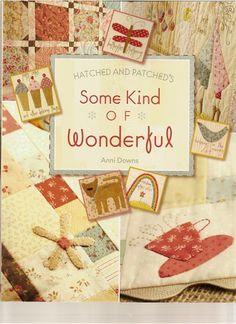 Some kind of wonderful - Encarna b g - Picasa Web Albums...FREE BOOK!!