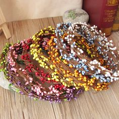 Cheap ring crystal, Buy Quality ring silver directly from China ring setting Suppliers: 10pcs Simulation Big Flower Hydrangea Head(30 Heads )Diy Decorative Artificial Flowers Silk Flower Wedding Home Decorati