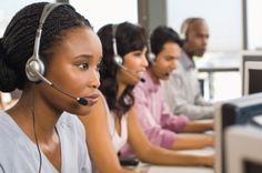Call Center Can Grow Your Business