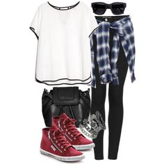 Stiles Inspired Sight-Seeing Outfit Teen Wolf Fashion, Teen Wolf Outfits, Teenager Outfits, Outfits For Teens, Fall Outfits, Casual Outfits, Summer Outfits, Cute Outfits, Fashion Outfits