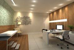 www.priciladalzochio.com.br Consultório médico