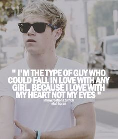 he's the perfect guy One Direction Fan Art, One Direction Niall, One Direction Quotes, 1d Quotes, Life Quotes, Guys Thoughts, Love Of My Life, My Love, Types Of Guys