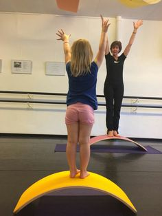 Gym Equipment, Exercise, Sports, Yoga For Kids, Ejercicio, Excercise, Sport, Tone It Up, Work Outs