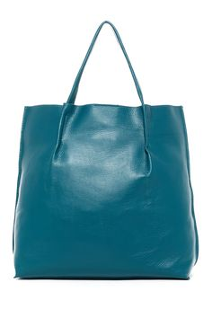 Gabrielle Tote  Bags #Handbags