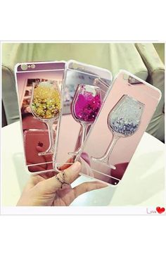 Nove maskice za Samsung i Iphone modele  #fashion #style #stylish #love #me #cute #photooftheday #nails #hair #beauty #beautiful #design #model #dress #shoes #heels #styles #outfit #purse #jewelry #shopping #glam #cheerfriends #bestfriends #cheer #friends #indianapolis #cheerleader #allstarcheer #cheercomp  #sale #shop #onlineshopping #dance #cheers #cheerislife #beautyproducts #hairgoals #pink #hotpink #sparkle #heart #hairspray #hairstyles #beautifulpeople #socute #lovethem #fashionist
