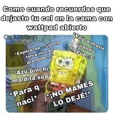 Lgbt Memes, Funny Memes, Hilarious, Michael Love, Spanish Memes, Quality Memes, Book Memes, Comedy Central, Fujoshi