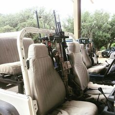 Jeep Wrangler Jk Jku Overhead Gun Rack Holder Jk Guns