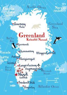 bbw seeking friend maybe more in upernavik