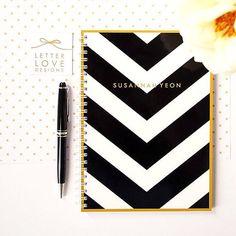 なりたい自分になれていますか?夢を諦めていませんか?小さいころ描いていたステキな大人になるために!「夢ノート」はそんな願いを書くだけで叶えてくれる魔法のノート。今日からオシャレで素敵な習慣「夢ノート」をはじめませんか。