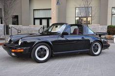 PORSCHE 911 CARRERA 3.2L SERVICE MANUAL 1984-1989 ONLINE Repair Manuals, Porsche 911, Carrera, Baby, Products, Cutaway, Baby Humor, Infant, Babies
