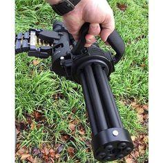 Summon this (or something like it) on amazon.com: http://amzn.to/1MnNAqJ Get 25$ Credit Card Knife FREE! Click Link in BIO  #2ndamendment #pistols #igmilitia #fortlauderdale #tactical #ar15 #gunsdaily #america #actionfirearms #soldier #usa #gunstagram #molonlabe #handguns #everydaycarry #florida #concealedcarry #shotguns #45acp #merica #knives #firearms #zombiekiller #southflorida #gunporn #beararms #9mm #guns #ammo #2a by survival_knife_ https://www.instagram.com/p/BE_OSzzwj54/ Stun gun…