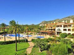 Location Espagne Pierre et Vacances, promo location Village vacances Bonavista de Bonmont prix promo Pierre et Vacances 368.00 €