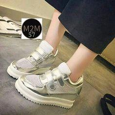 Sneakers size 36-40 IDR : 100 ribu  Replika  ORDER kontak langsung  BBM : 53A0D228   Line : asyanisella   WA / HP : 089630222515  #boots#bootsmurah#bootslucu#bootsmurmer#bootsmurahseinstagram#sepatu#sepatuboots#sepatubootsmurah#sepatucewek#sepatuwanita#gudangsepatu#dagelan#sneakers#sneakersmurah#suppliersepatu#ootd#olshop#olshopbandung#onlineshop#heels#docmart#wedges#flatshoes#platform#slipon#sneakerslucu#vielinbandung #sale#m2m by sellaasyanishop