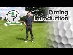 Putting Tips | Free Online Golf Tips