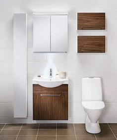 IDO Select Bathroom Inspiration, Vanity, Bathrooms, Vanity Area, Toilets, Lowboy, Bathroom, Dressing Tables, Single Vanities