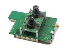 GEMS Precision Agriculture Sensor Payload | Vespadrones