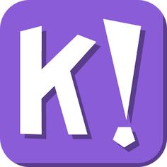 KAHOOT - An easy-to-use, game-based, blended learning classroom engagement tool for schools, universities businesses.There are lots of ways you can use Kahoot! You can find some here. Homework App, Health And Physical Education, Formative Assessment, Blended Learning, Close Reading, Educational Technology, Instructional Technology, Teaching Technology, Technology Tools