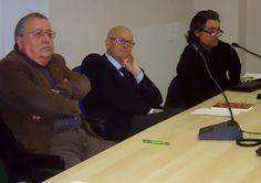 Umanesimi: Fiume di parole accese: Ivo Guasti