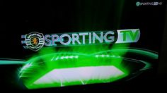 SPORTING TV Tvs, Neon Signs, Sports, Hs Sports, Excercise, Sport, Exercise