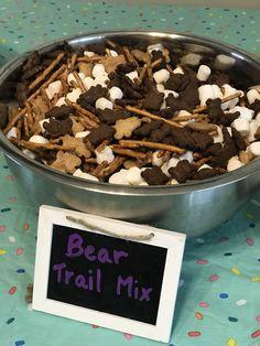A Teddy Bear Tea Party Birthday - Parenting the Principal Build A Bear Birthday, Build A Bear Party, Picnic Birthday, Tea Party Birthday, 1st Boy Birthday, Birthday Ideas, Birthday Party Invitations, Teddy Bear Party, Teddy Bear Birthday
