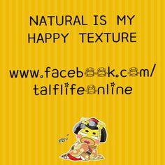 Natural hair quotes Natural Hair Quotes, Natural Hair Styles, Sayings, Nature, Art, Lyrics, Kunst, Word Of Wisdom, The Great Outdoors