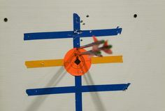 """The """"Trick-Pin"""" System - Rokslide Tape Window, Archery Tips, Just Good Friends, Bow Sights, Shooting Targets, Target Practice, Traditional Archery, Elk Hunting, Mule Deer"""