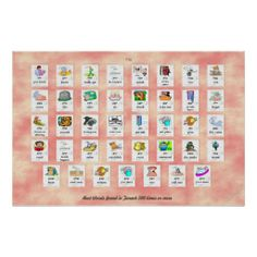 Tanach 500 Poster Yes I can say you are on right site we just collected best shopping store that haveThis Deals          Tanach 500 Poster Here a great deal...