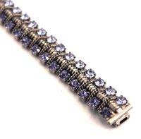 Dannijo Giulia bracelet.