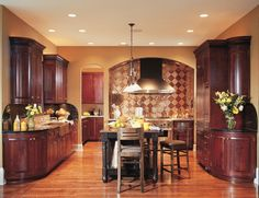 Trust Kitchens By Kleweno In Kansas City To Bring Your Hopes And Dreams To  Life.