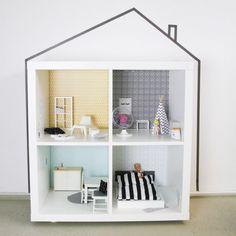 164 besten kinderzimmer m dchen bilder auf pinterest in 2018 dekorieren gewinnspiel und spiele. Black Bedroom Furniture Sets. Home Design Ideas