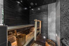 Moderni sauna, Etuovi.com Asunnot, 55fbb9f6e4b02889961858a8 - Etuovi.com Sisustus
