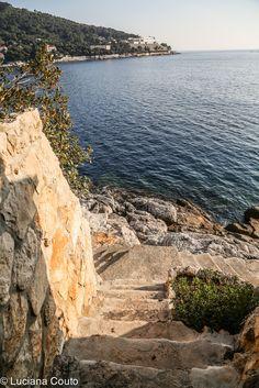 Dubrovnik: o cenário paradisíaco de King's Landing