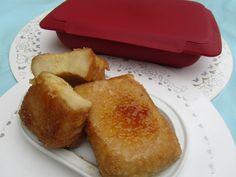 Cornbread, Cake Recipes, French Toast, Breakfast, Ethnic Recipes, Food, Buns, Sweet Recipes, Food Cakes