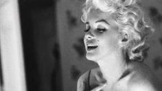 Films of Fashion - Chanel N°5 Inside Chanel Fragrance Campaign