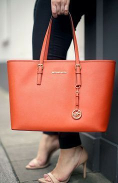 new style and brand new MK handbags cheapest for 2014! $55.00