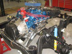 GMC Motorhome 1973 - 1978