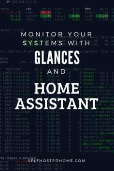 25 Best Home Assistant images in 2019