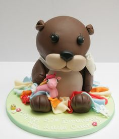 Happy Birthday - Page 20 29cf5b5c4132ff1d503a85470d840c0f--cool-toys-otters