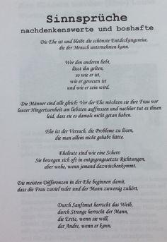 Hochzeitszeitung Beispiel Steckbrief | Hochzeitszeitung in ...