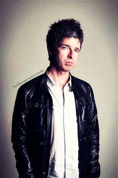 Oasis 1991 - ∞