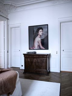 photo Gilles-et-Boissier-home-yatzer-12_zpscf0fed41.jpg
