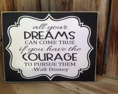 Have Courage and Be Kind Cinderella inspired by invinyl on Etsy
