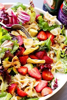 Nice Top Trending Recipes for Friday #recipes