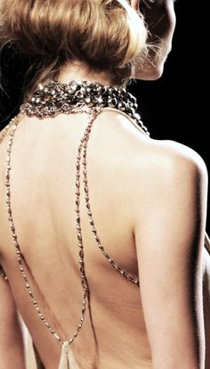 Bottega Veneta #hindi sad diamonds