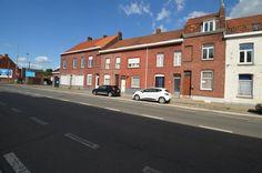 Huis  te koop te Menen voor 139.000 € - (5414793)