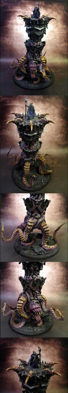 Aosol, Everblight, Hordes, Legion Of Everblight, Throne Of Everblight, Warmachine, Warmahordes